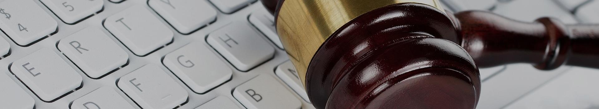 TeamWork Hukuk Yazılımları ile Büronuzu Farklılaştırın!
