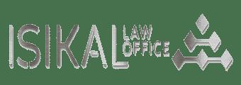 Işıkal Hukuk Bürosu
