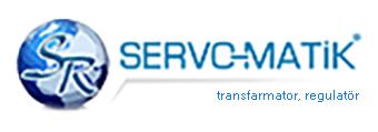 SERVC Matik