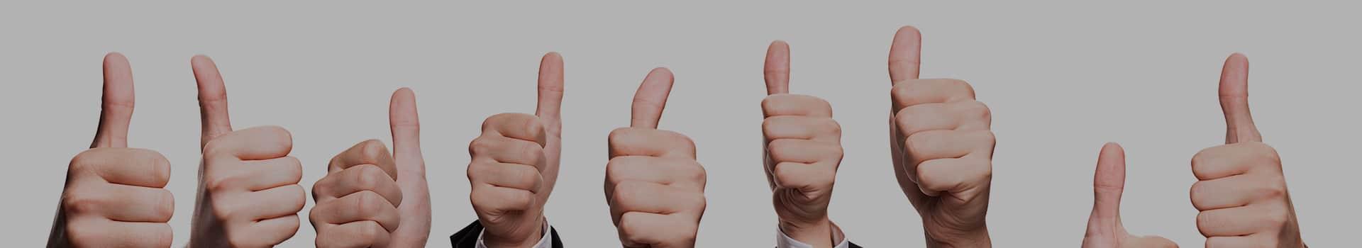 Siz işinize bakın, işlerinizin takibini Teamwork İş Takip Sistemi yapsın!