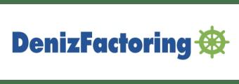 Deniz Factoring