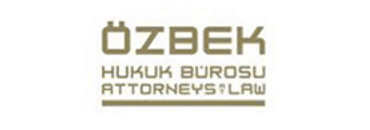 Özbek Hukuk