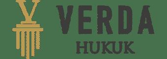 Verda Hukuk